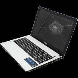 Как подобрать матрицу для ноутбука и планшета