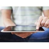 Калибровка тачскринов (сенсоров) на планшетах Asus