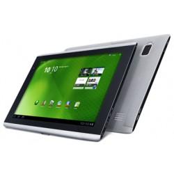 Замена матрицы в  планшете Асеr Iconia Таb А500