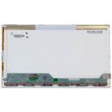 Совместимость матриц 17.3 LED 1600x900, разъем 40pin слева внизу