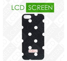 Чехол Cath Kidston для iPhone 5S - 36