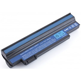Батарея Acer Aspire One 532h, 10,8V 4400mAh Black