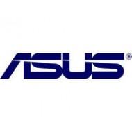 Батареи для ноутбуков Asus