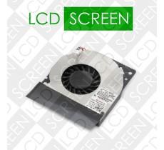 Вентилятор для ноутбука DELL LATITUDE E420, E430, E4300 (0T380HCN), кулер