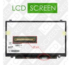 Матрица 14,0 LG LP140WH2-TLN2  LED SLIM