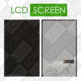 Дисплей для планшета Asus FonePad ME371 MG, N070ICE-GB1 Rev. A3