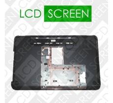 Нижняя крышка для ноутбука HP (G6-2000), black, 684164-001
