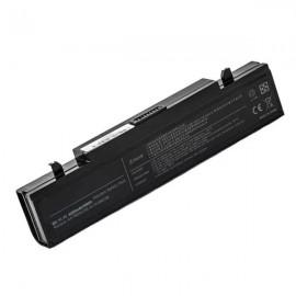 Батарея Samsung X460, X360, R710, R700, R610, R522, R519, R510, R505, R468, R460, R458, Q320, Q310, Q210, P560, P460, P210, 11,1V 5200mAh Black