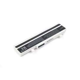 Батарея Asus Eee PC 1015, 1016, 1215, 10,8V 4400mAh White