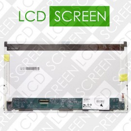 Матрица 15,6 LG  LP156WH2 TL B1 LED