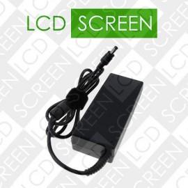 Зарядное устройство HP 18.5V 4.9A 90W 4.8х1.7mm