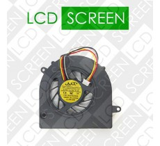 Вентилятор для ноутбука Lenovo IdeaPad Z460, Z460A, G460, G460A, Z465, G560, Z560, G565, Z565, 4PIN ! ! ! (XS10N05YF05VBJ FC99), кулер