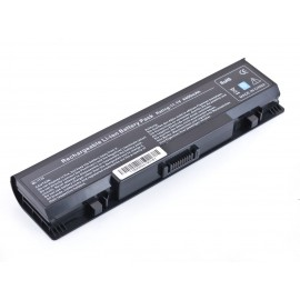 Батарея Dell Studio 1735, 1736, 1737, KM976, PW824, MT335, 11,1V 4400mAh Black