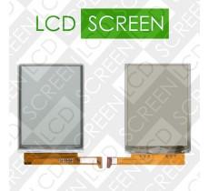 Дисплей ( экран, матрица ) для электронной книги 6 Sony PRS-T3, ED060XC5 (1024x758)