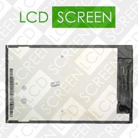 Дисплей для планшетов LENOVO IdeaTab A5500 A8-50