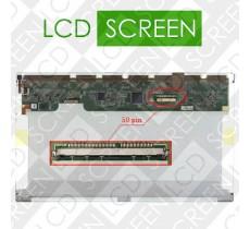 Матрица 17,3 LG LP173WF3 SL B2 LED (Full HD)