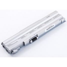 Батарея Sony VAIO VGN-TT Series, BPS14, 10,8V 5200 mAh Silver