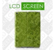 Чехол Devia для iPad Air Charming Green
