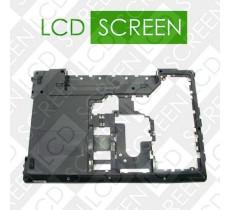 Нижняя крышка для ноутбука Lenovo (G560), black, HDMI, 31042406