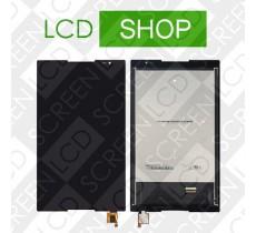 Модуль для планшета 8 Lenovo S8-50 S8-50F S8-50L S8-50LC, дисплей + тачскрин