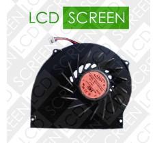 Вентилятор для ноутбука ACER ASPIRE 4740 (ВЕРСИЯ 1), 4740G (AD7105HX-GD3 / UDQF2J01CCM / DC 5V 0.18A), кулер