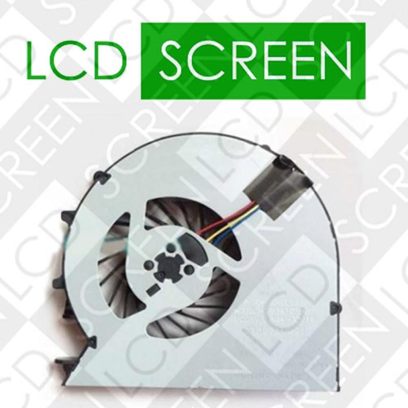 Вентилятор для ноутбука HP PROBOOK 450 G0, 455 G0, кулер