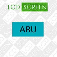 ARU (148)