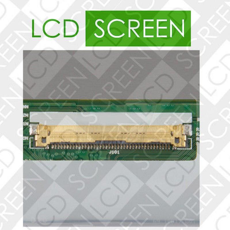 Дисплей для планшета Acer Iconia Tab A200