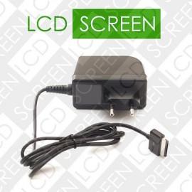 Зарядное устройство Asus TF101, SL101, TF201, TF300 15V 1.2A 18W 40pin