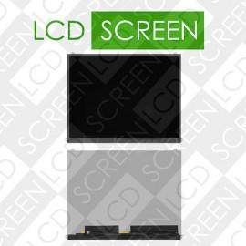 Дисплей для планшета China-Tablet PC 9,7, HX097D36TMO3, HX097D36TM03, HX097D36TM03-G0