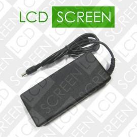 Блок питания Sony 19.5V 4.1A 80W 6.5х4.4mm ORIGINAL + КАБЕЛЬ