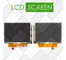 Дисплей ( экран, матрица ) для электронной книги 6 iRiver Story HD EB07, LB060X01-RD01 HD (1024x766)