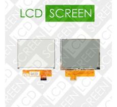 Дисплей ( экран, матрица ) для электронной книги 5 Qumo Colibri, LB050S01-RD01, LB050S01 - RD01 (800x600)