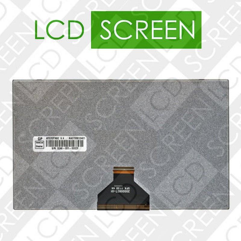 Дисплей для планшета China-Tablet PC 7, AT070TN92 V.4