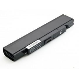 Батарея Samsung X15, X20, X25, X50, M40, M50, M55, M70, R50, R55, AA-PB0NC6B, 11,1V 4400mAh Black