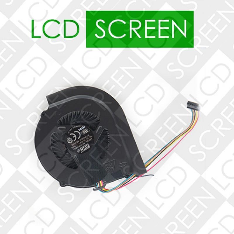 Вентилятор для ноутбука LENOVO ThinkPad T440p, кулер