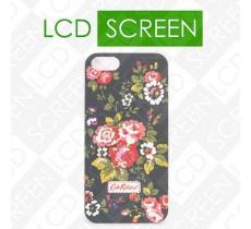 Чехол Cath Kidston для iPhone 5S - 42