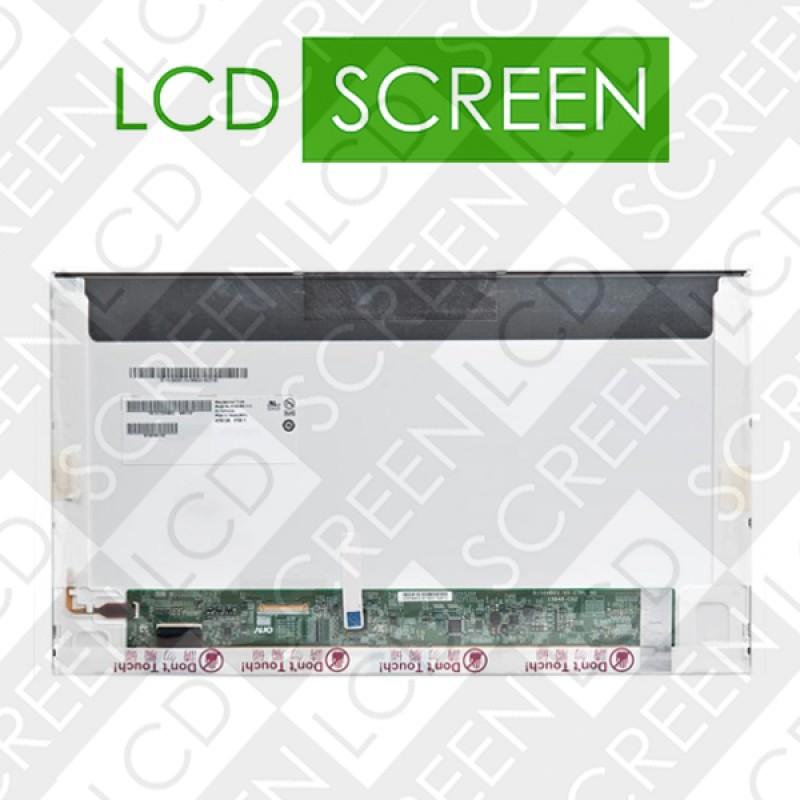 Матрица 15,6 AUO B156HB01 V.0 LED WUXGA 1920x1080 Full HD 40 pin