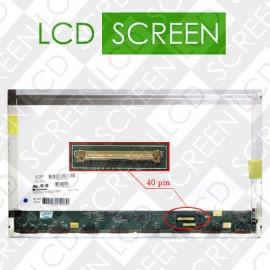 Матрица 17,3 LG LP173WD1 TL C2 LED (Right socket)