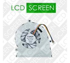 Вентилятор для ноутбука LENOVO IdeaPad Y560, Y560P, Y560A (MG75070V1-Q010-S9B), кулер