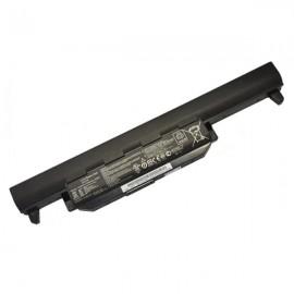 Батарея Asus A45, A55, A75, K45, K55, K75, K95, 10,8V 5200mAh Black