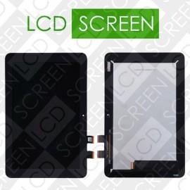 Модуль для планшета Asus Transformer Mini T102HA, черный, дисплей + тачскрин