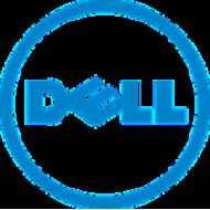 Вентиляторы для ноутбуков Dell