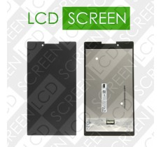 Модуль для планшета 7 Lenovo Tab 2 A7-30 A7-30HC A7-30DC, дисплей + тачскрин