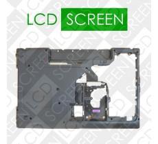 Нижняя крышка для ноутбука Lenovo (G770, G775, G780), black, 31050112