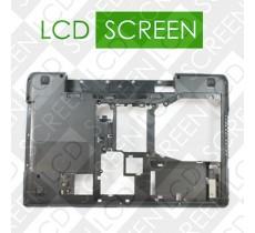 Нижняя крышка для ноутбука Lenovo (Y570, Y575), black, 31049890
