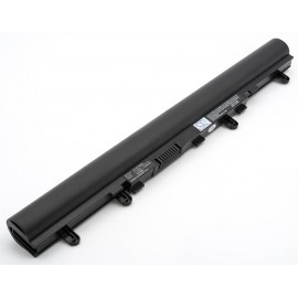 Батарея Acer Aspire V5 14,8V 2400mAh Black