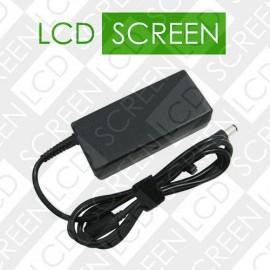 Зарядное устройство HP 19V 1.58A 30W 7.4х5.0mm