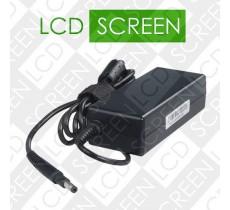 Зарядное устройство HP 19.5V 3.33A 65W 4.75*1.7
