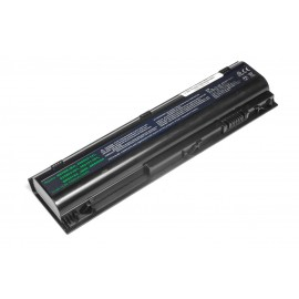 Батарея HP ProBook 4230 10, 8 4400mAh Black